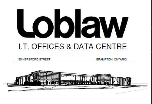Loblaws,IT,Data,Elite