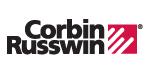corbin_russwin